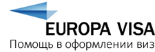 europa-visa-logo