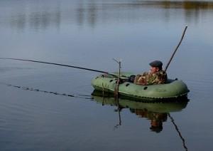 В-какое-время-ловить-рыбу