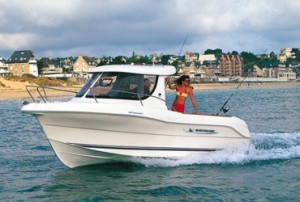 kater-quicksilver-weekend-640-pilothouse