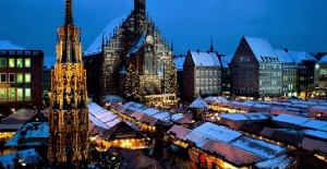 germany-places-resorts-1260017673_w687h357